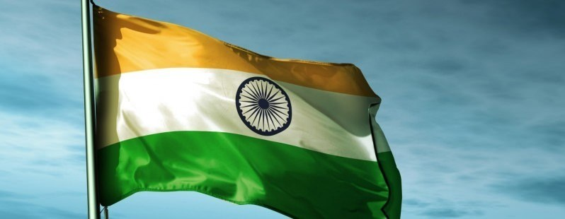 India lifts blocks on GitHub, Vimeo, Dailymotion and Weebly but others remain banned