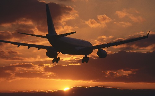 #TravelTuesday is here with flight deals that will make you forget about #CyberMonday