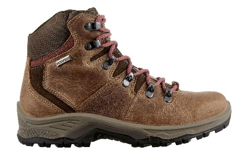 These are the most comfortable hiking boots, according to thousands of shoppers