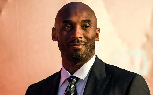 Kobe Bryant grew up in Italy — where a heartwarming, week-long tribute is planned