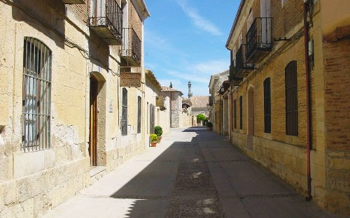 Bibliophiles: Add this 'Book Town' in Spain to your bucket lists