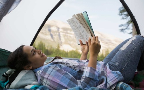 32 books that will make you a more well-rounded person