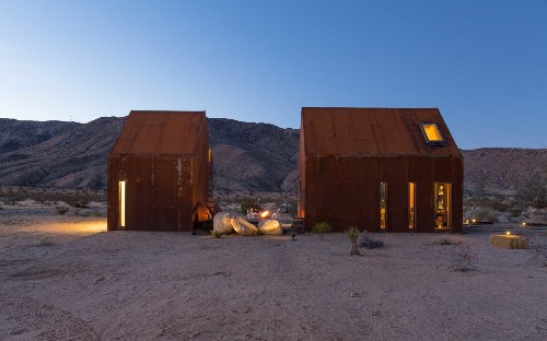 10 Airbnbs for incredible stargazing — including the century's longest lunar eclipse