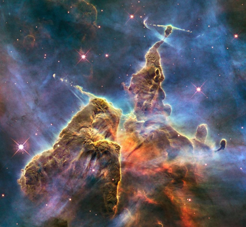Asteroids - Magazine cover