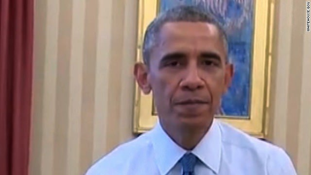 Obama to announce immigration plan Thursday