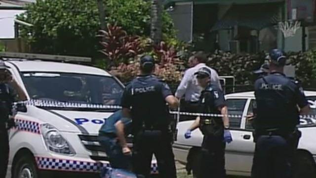 Police: Mother arrested in children's deaths