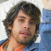 Avatar - Fernando Céspedes