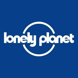 Avatar - Lonely Planet
