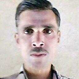 jagdish purohit - cover