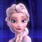 Avatar - Elsa De Arendelle
