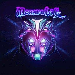MohandL3G - portada