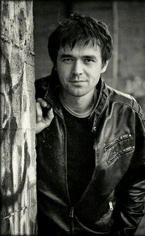 Avatar - Максим Быков