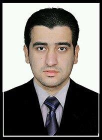 Avatar - Zeyad Al Iraqi