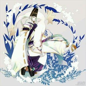 Avatar - 小叶子