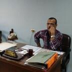 Avatar - Hossam Eldin Mohmed