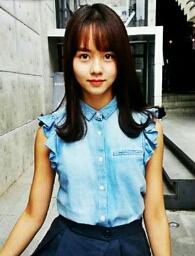 Avatar - Lee Ha Na