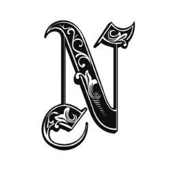 Nasser - cover