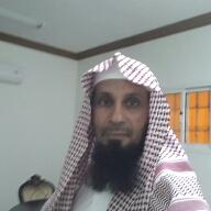 Avatar - عثمان بن يحيى العثمان