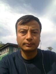 Avatar - dawa tshering lama