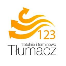 Avatar - 123tlumacz.pl
