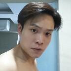 Avatar - Lee Chor Quan