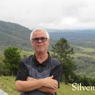 Avatar - Silvoney Da Silva