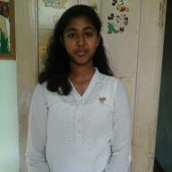 Avatar - Reshma Sabu