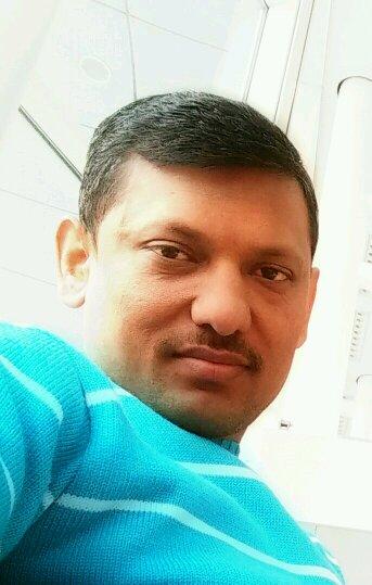 Avatar - Randhir Deore