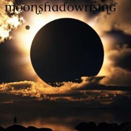 Avatar - Moonshadowrising
