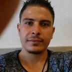 Avatar - abo waleed Majd