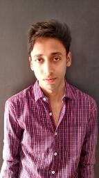Avatar - Gaurav Kumar