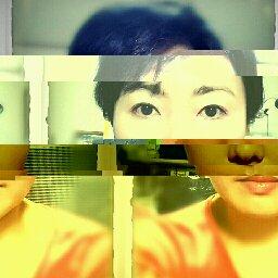 Avatar - Younghee Jung