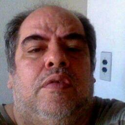 Avatar - Eduardo Correa