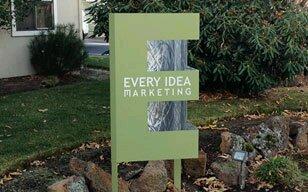 Avatar - Every Idea Marketing