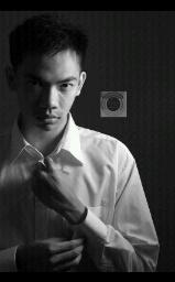 Avatar - Muhammad Ilham