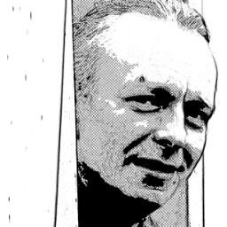 Avatar - Tom Besch