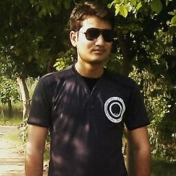Avatar - Moazzam Latif