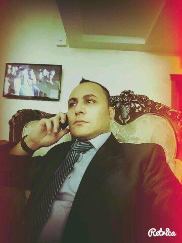 Avatar - Dr.Mahmoud Alsayed
