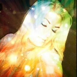Avatar - Elena Velázquez