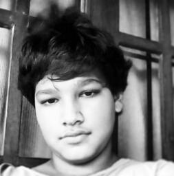Avatar - jehangir shah