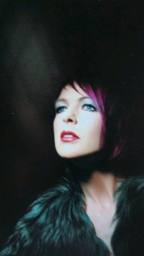 Avatar - Anja Lehnhardt