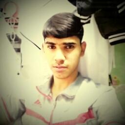 Avatar - حسين العراقي