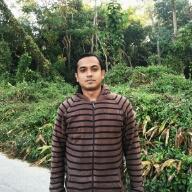 Avatar - Ahsan Chowdury