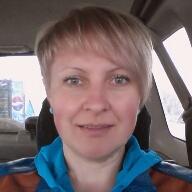 Avatar - Наталья