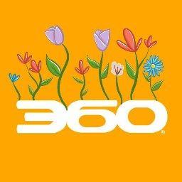 Avatar - 360 Magazine