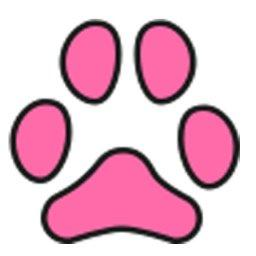 Avatar - Movietrailer8.com