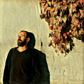 Avatar - Erkan Efe
