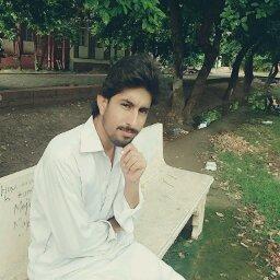 Avatar - Wahid Khan