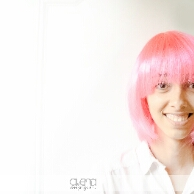 Avatar - Sally Avena