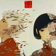 Avatar - 凛冬